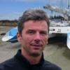 Profil de Hervé Nougier