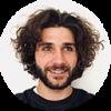 Profil de Nicolas Haiste