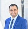 Walid BAHRI