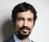 Profil de Alexandre Chevallier