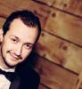 Profil de Kévin Meszczynski
