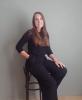 Profil de Victoire Dumont