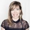 Profil de Laure Bourgois