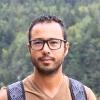 Profil de Salim Boulaich