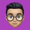 Profil de Ethan Ohayon
