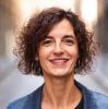 Profil de Sandrine CHAUDRON