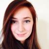 Profil de Anne-Lise Cavallini