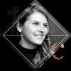 Profil de Camille Hédin