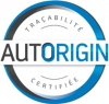 Profil de AUTORIGIN