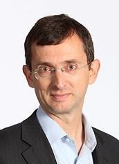 Guillaume DESPAGNE