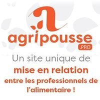Agripousse Pro
