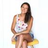 Profil de Justine Renaudet