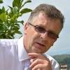Laurent Brunet