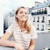 Profil de Pauline Lahary