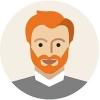 Profil de Mickael Lehoux