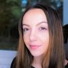 Profil de Diane Plessier