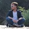 Profil de Sylvain Maeght