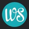 L'équipe WebSelf