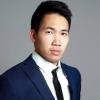 Vincent THAI