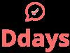 Ddays App