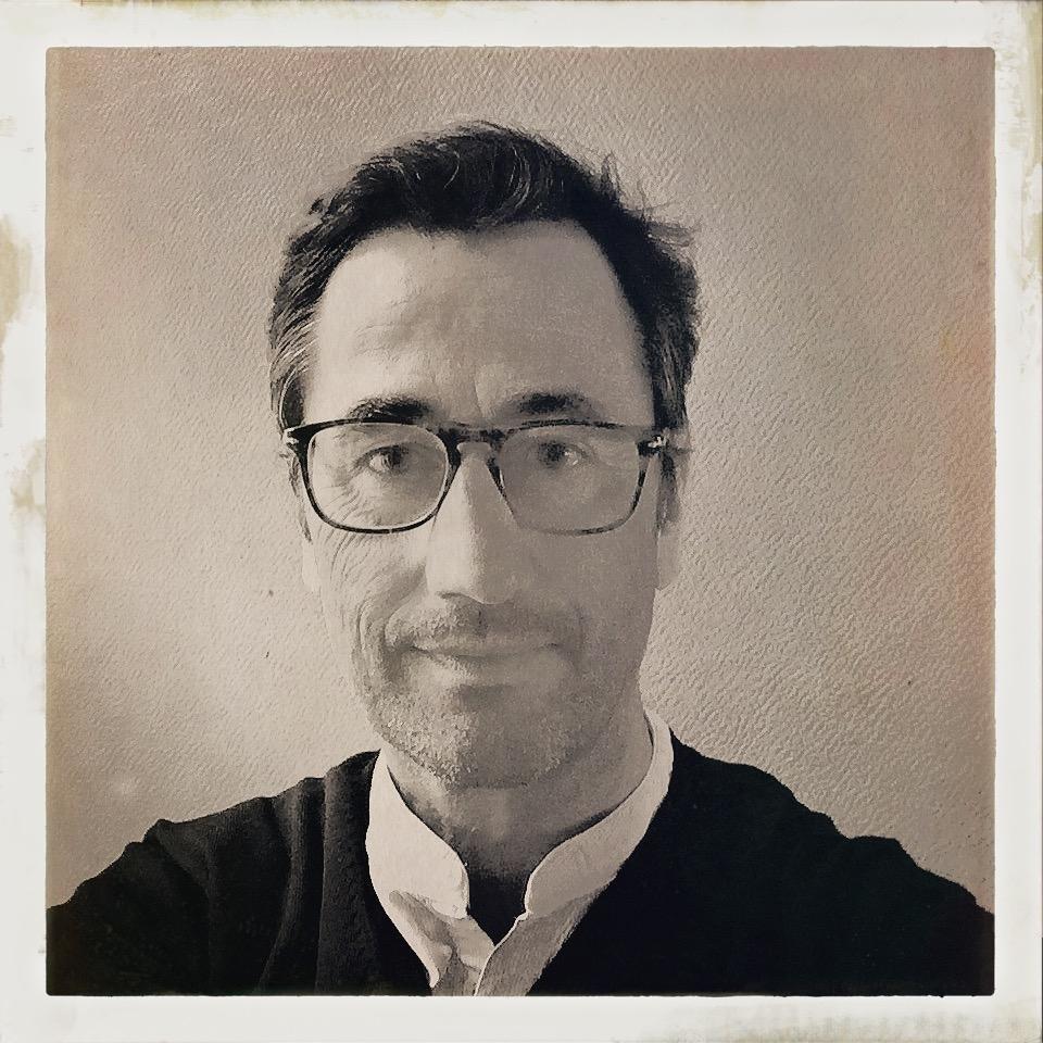 Profil de François Le Tanneur