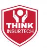 Think Insurtech