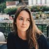 Leslie Lacroix