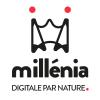Millénia