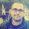 Profil de Mohamed-Amjad LASRI