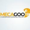Mecagoo
