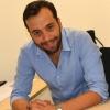 Profil de leo Kinany Martelli