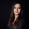 Profil de Camille Lauzin