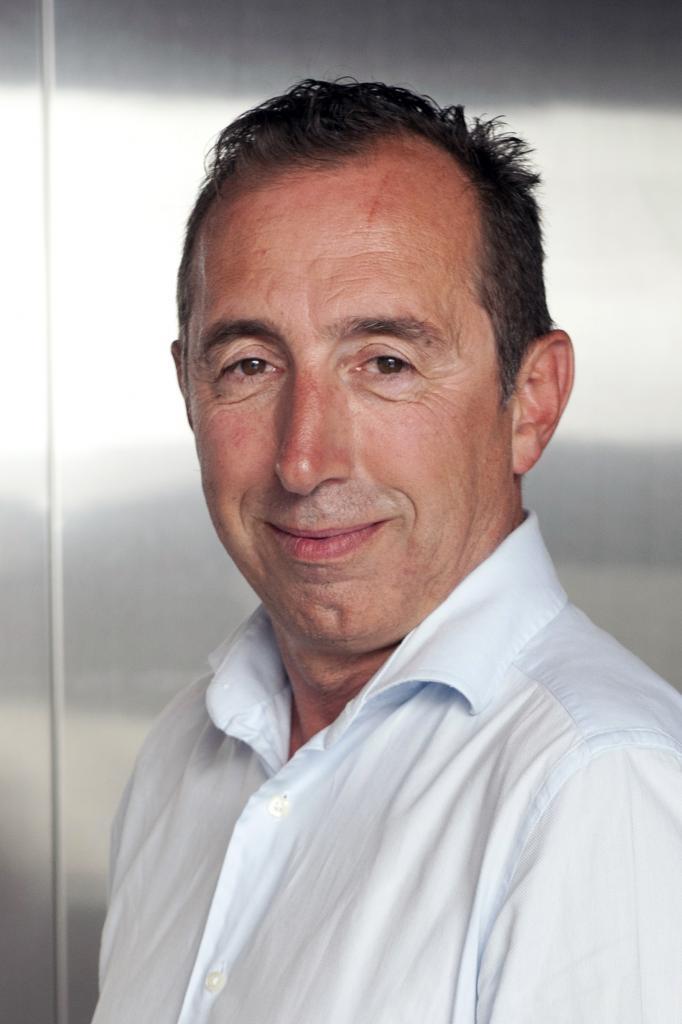 Profil de Beraldin Philippe