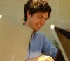Profil de Arnaud Jardin