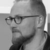 Profil de Mathieu Allart