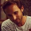 Profil de Guillaume Jacquinot