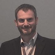 Profil de Pascal Sitbon