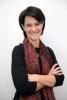Profil de Valérie Mas