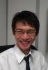 Alain Seng