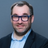 Profil de Philippe BATREAU