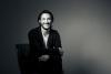 Profil de Raphaël Metter-Rothan