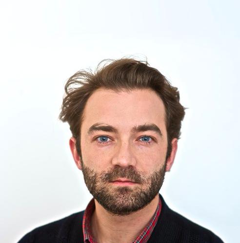 Profil de Guillaume de Roquemaurel