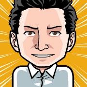 Profil de Nicolas Charrier