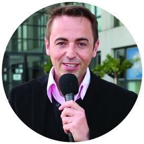 Profil de Thierry COTTENCEAU