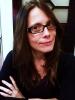 Profil de Florence Morin