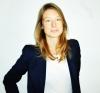 Profil de Audrey Vasseur