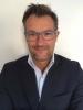Profil de Emmanuel DEBUYCK