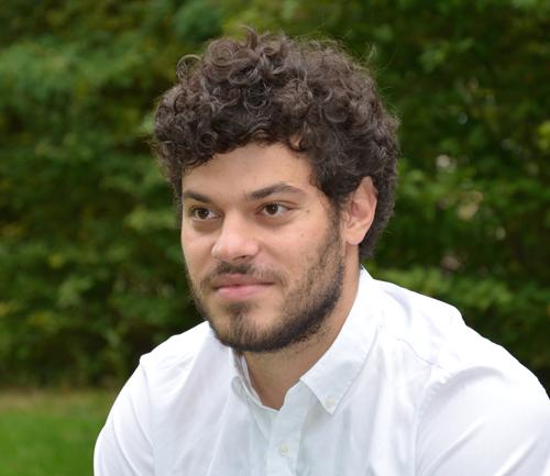 Profil de Wassim Saadé