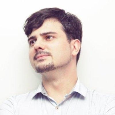 Profil de Julien Rio