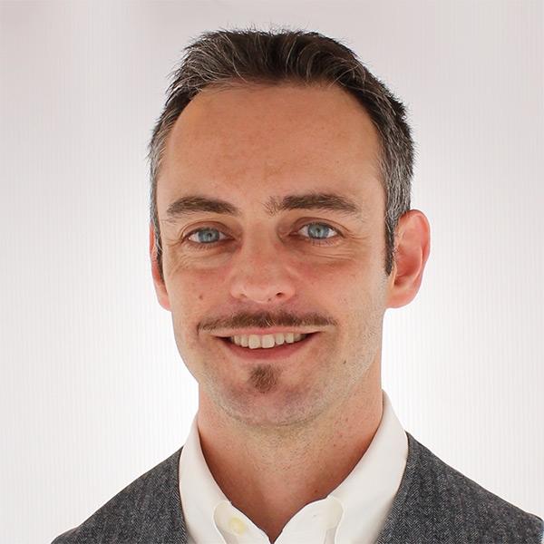 Profil de Giordan Stéphane